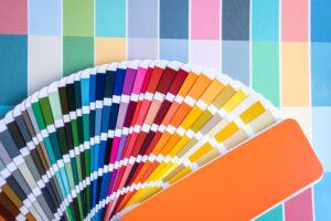 claves para elegir el color adecuado