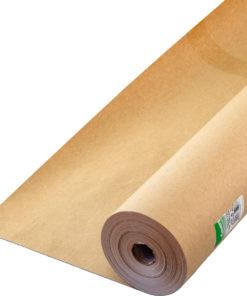 Adhesive Kraft Paper